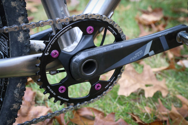 foundry-flyover-titanium-cyclocross-bike-review-actual-weight-4