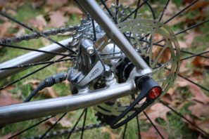 foundry-flyover-titanium-cyclocross-bike-review-actual-weight-9