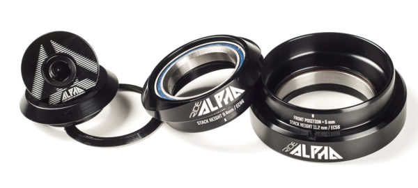 ride-alpha_by-commencal_offset-headset