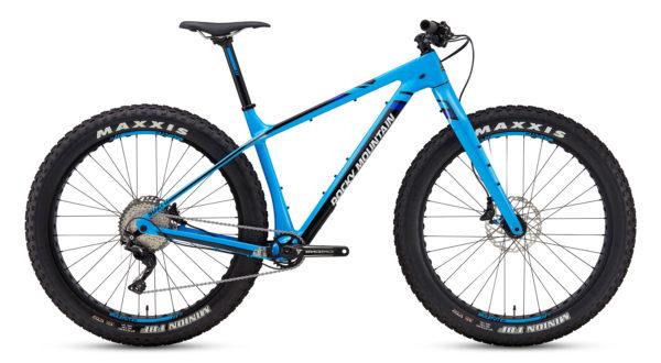 rocky-mountain_suzi-q_carbon-275-plus-rigid-trail-fat-bike_-70-studio