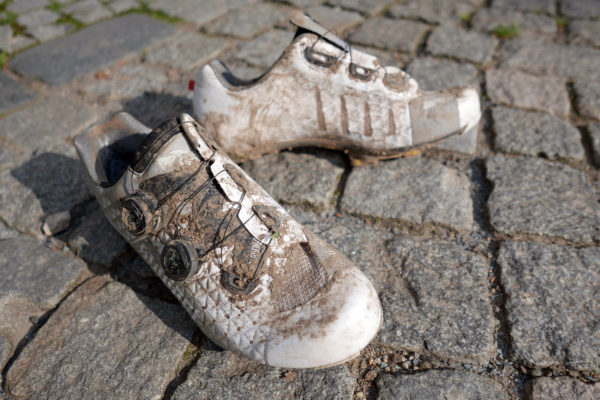 suplest-edge3-pro_carbon-sole-road-shoes_slightly-dirty