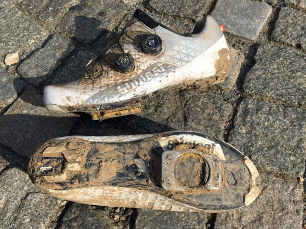 suplest-edge3-pro_carbon-sole-road-shoes_slightly-muddy