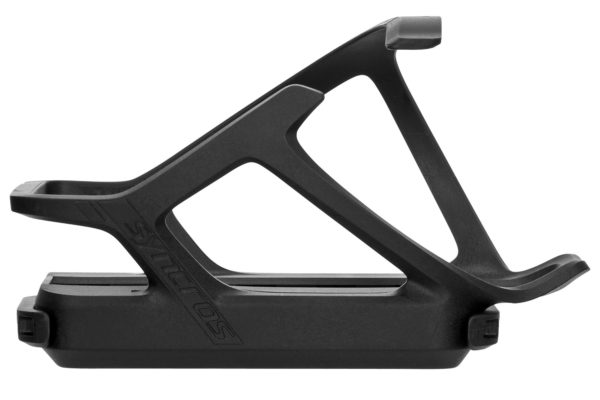 Syncros Gets Integrated Tool Toting Matchbox Bottle Cage