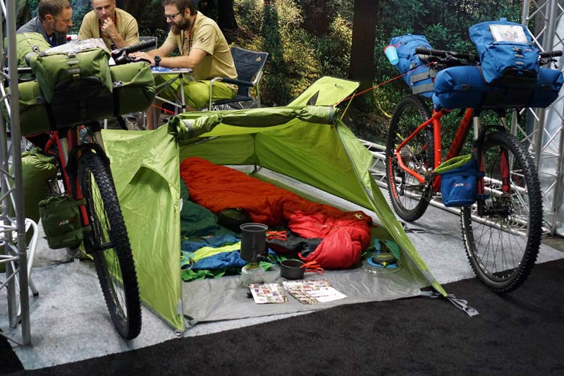 Acepak Bikepacking Bags Tents And Gear01