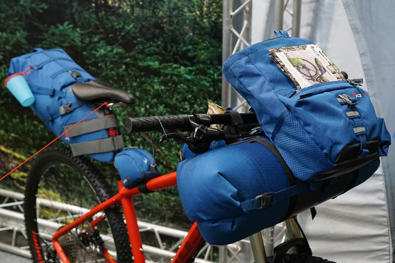 Acepak Bikepacking Bags Tents And Gear02