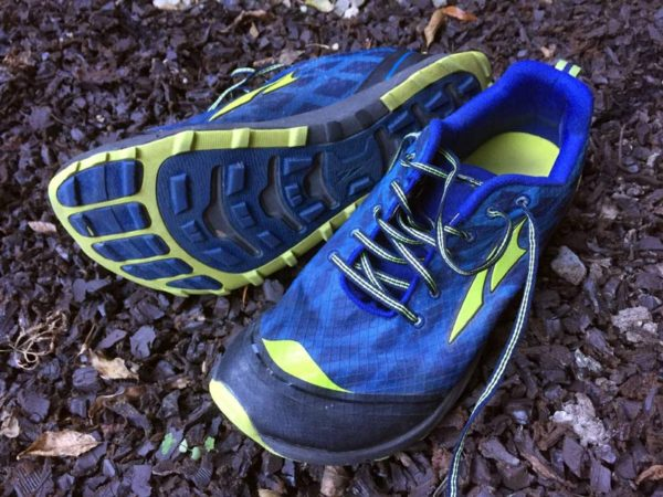 altra-superior-2-trail-running-shoe-for-spartan-obstacle-course-racing