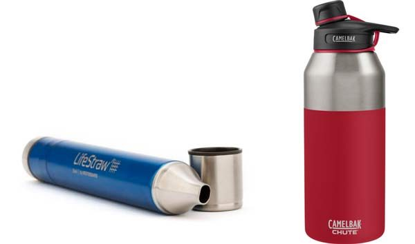 camelbak-chute-stainless-insulated-bottle-lifestraw-steel-review