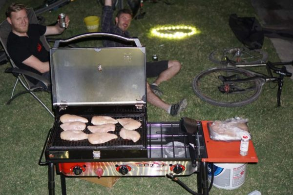 camp-chef-big-gas-grill-review