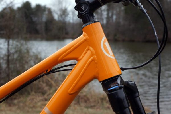 eleven bikes fat bike review and details