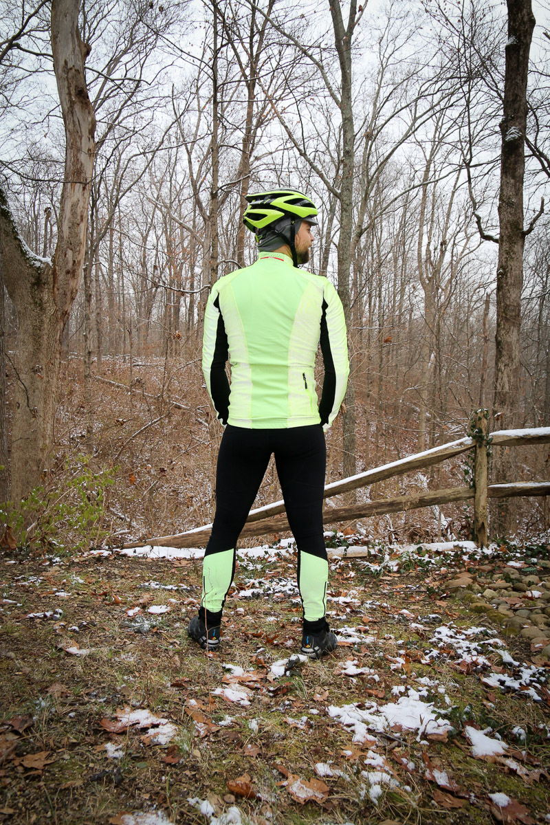 cold weather clothing roundup pt  1  bontrager gets