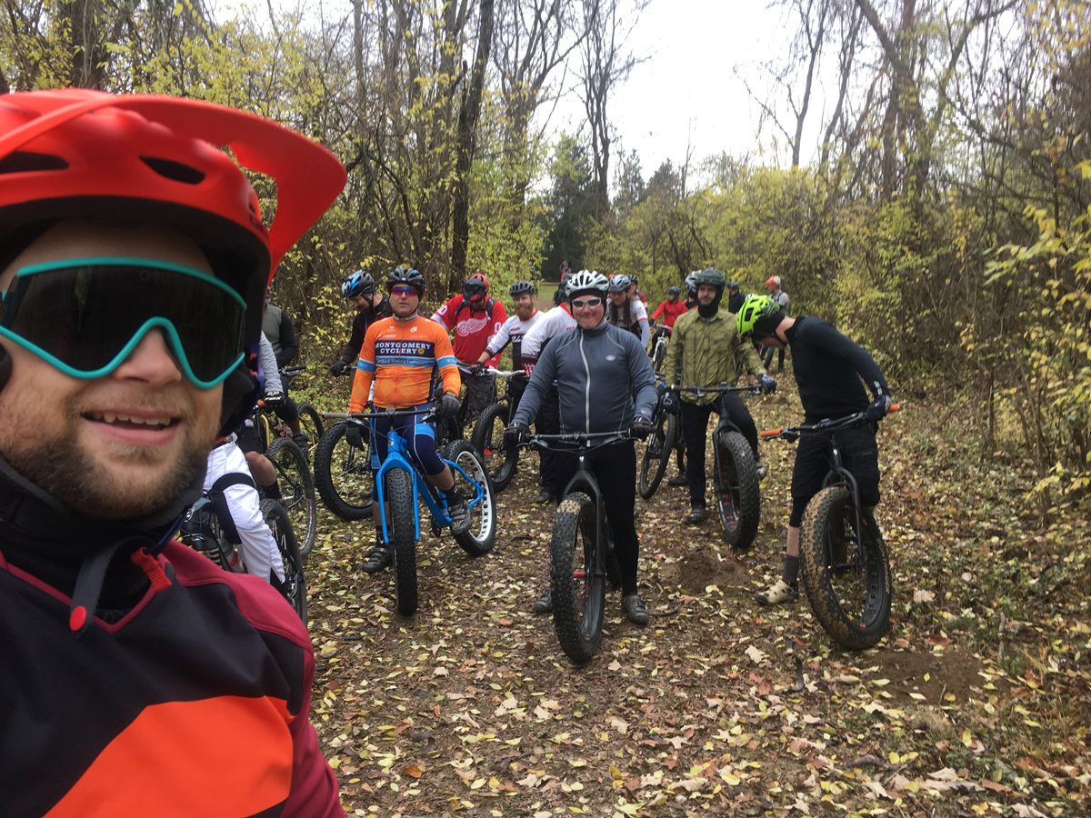 Cold Weather Clothing Roundup Pt 2 Pearl Izumi S Awesome