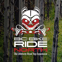 BC Bike Ride North, feature img