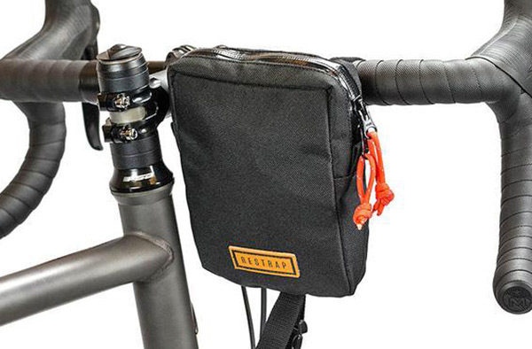 Restrap Adds Specialized Bags To Fill In Your Bikepacking