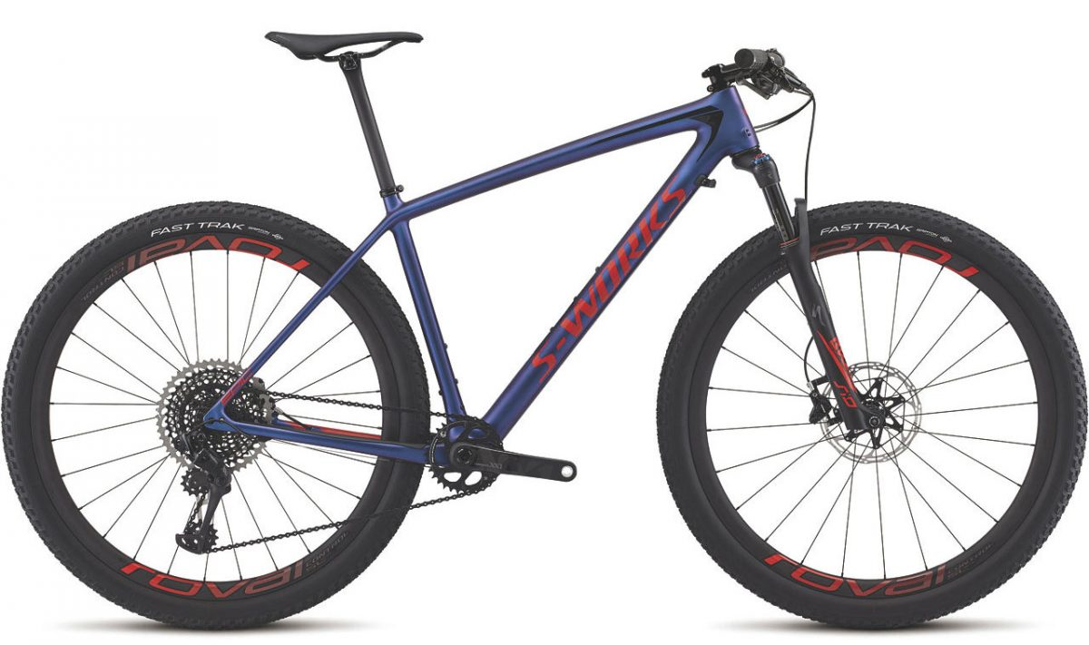 dating specialized bikes Specialized has introduced four new urban electric bikes and the vado 60 is their top-of-the-line offering compared with the original specialized turbo models, developed in 2010 and dating.