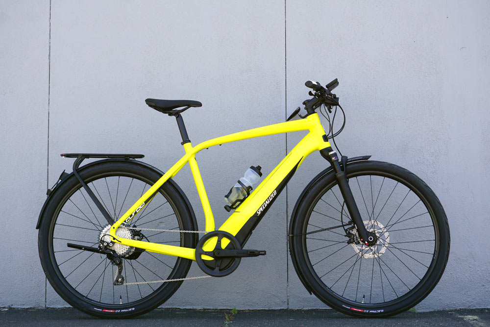 5feeb690c2cbac First Look! Specialized Turbo Vado ultra modern urban e-bike - Bikerumor