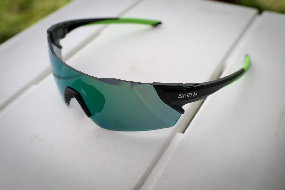 how to change the lenses in your sunglasses