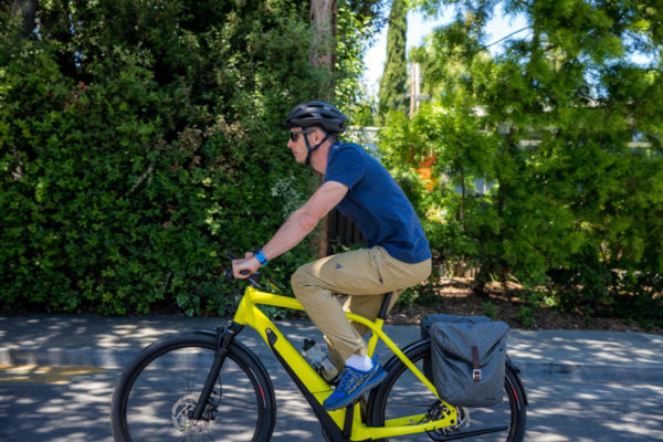 2017 specialized turbo vado ride review and tech specs
