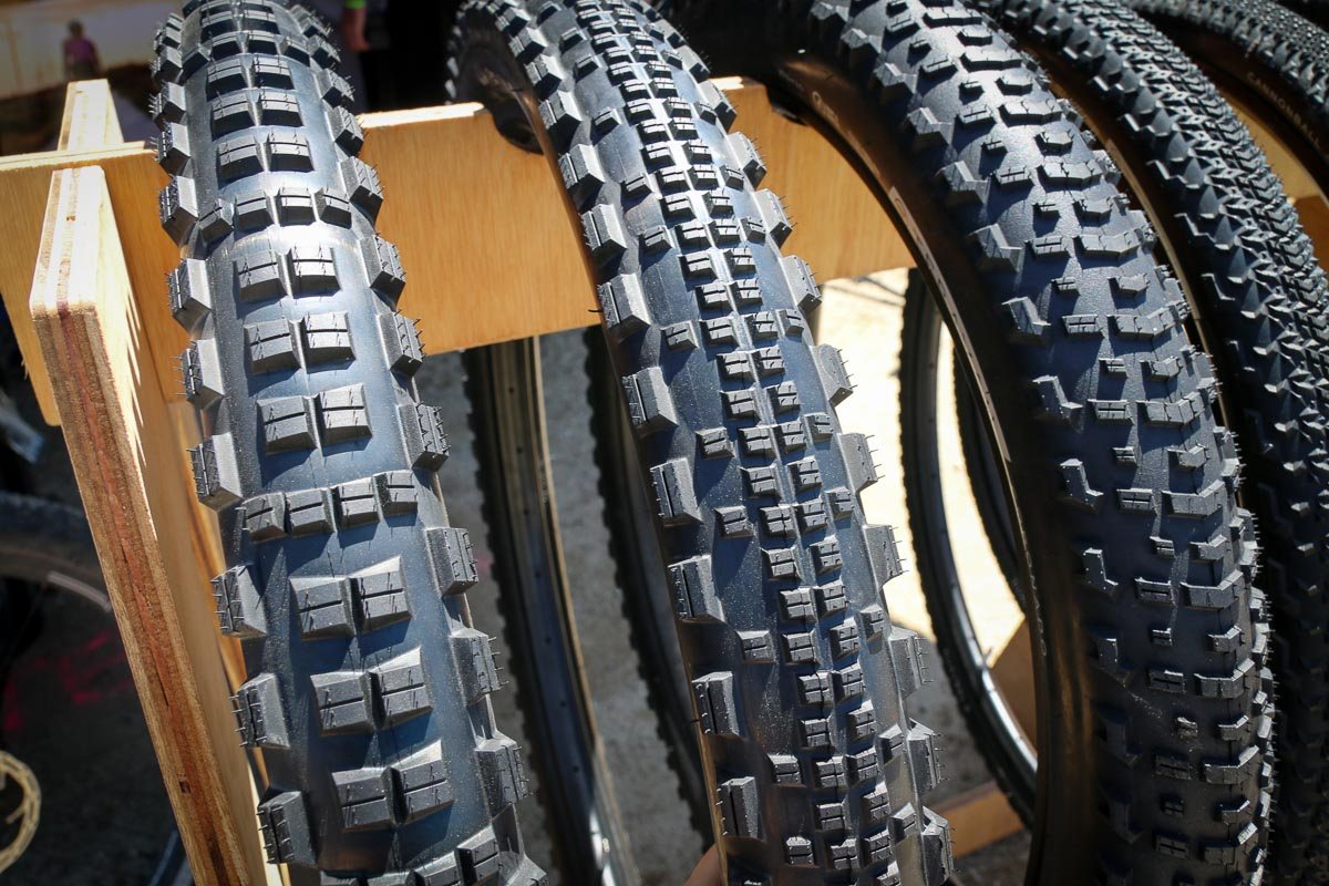 Teravail Tires now available for purchase online, local retailers get a cut of the profits