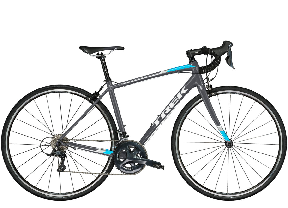 Trek Brings Endurance Road To Lower Price Points With New