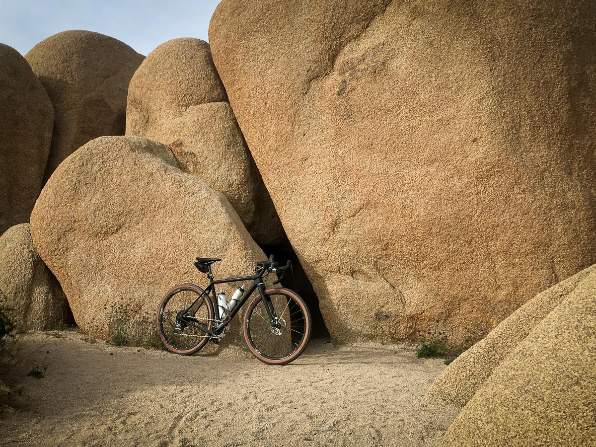 Open Upper gravel all road adventure road bike review actual weight-17