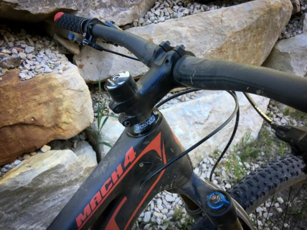 Pivot Mach 4 2018 first ride review 27.5 mtb boost (33)