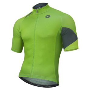 Pactimo summer weight jersey and base layer