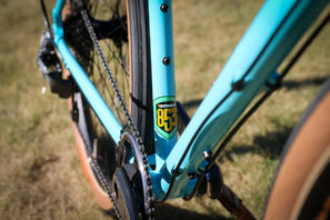 Kona Rove ventures into new territory with 650b Road Plus wheels, steel and aluminum frames, & more
