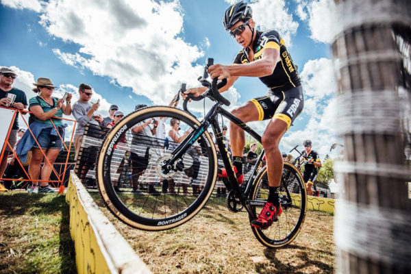 trek to stream waterloo world cup cyclocross for free. Black Bedroom Furniture Sets. Home Design Ideas