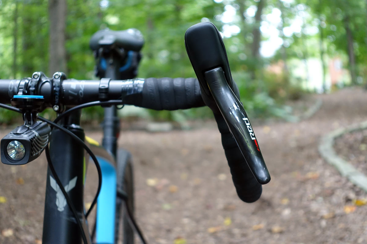 20656f60714 easton ec70ax handlebar and carbon stem review and actual weights
