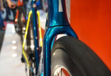2018 and 2019 road bike trends and cyclocross bike trends - whats coming next for bicycles