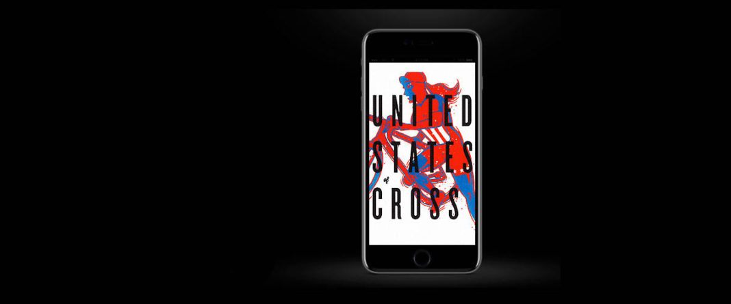 trek cx cup app shows how to stream UCI cyclocross world cup race online for free