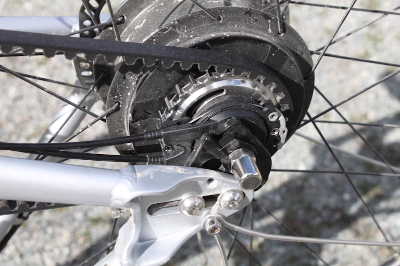 Priority-Bicycles-Continuum-Nuvinci-internal-rear-hub-dropouts