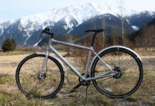 Priority-Bicycles-Continuum-belt-drive-commuter-side