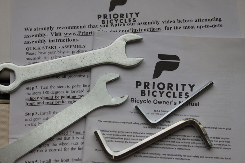 Priority-Bicycles-Continuum-assembly-tools