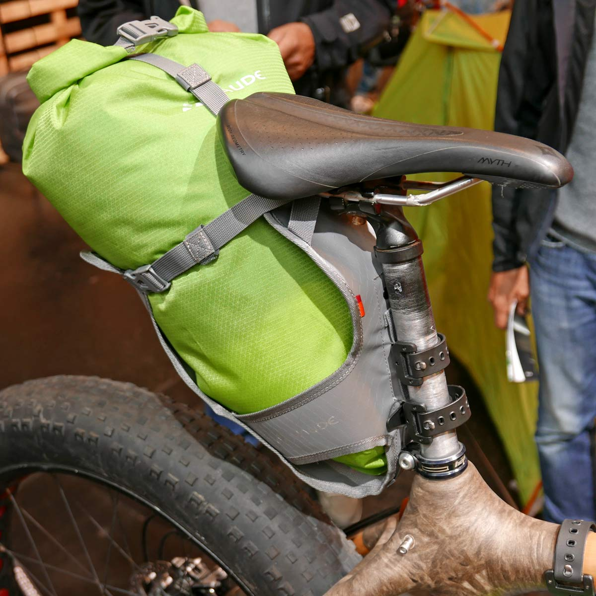 Eb17 Vaude Packs Up For Adventure With Bikepacking Bags