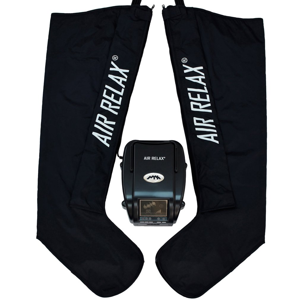 Air Relax Compression Boots