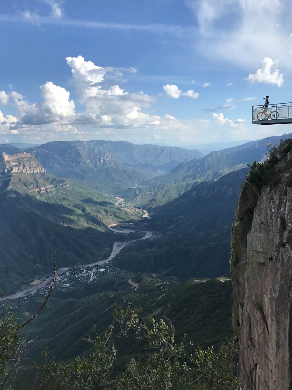 Types Of Bicycles >> Bikerumor Pic Of The Day: Chihuahua, Mexico - Bikerumor
