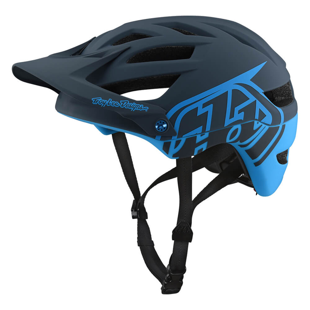TLD A1 Drone helmet returns just in time for the holidays