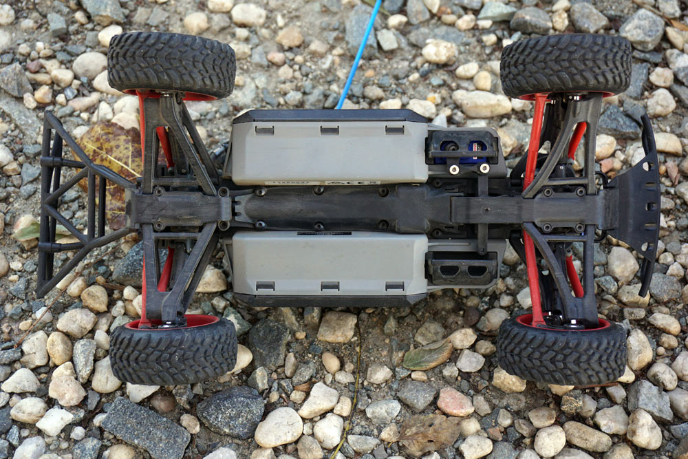 2017 traxxas slash 1-16 4wd remote control short course truck is the perfect rc car for kids and adults