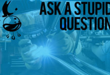 John Caletti answers your questions about ordering a custom bicycle