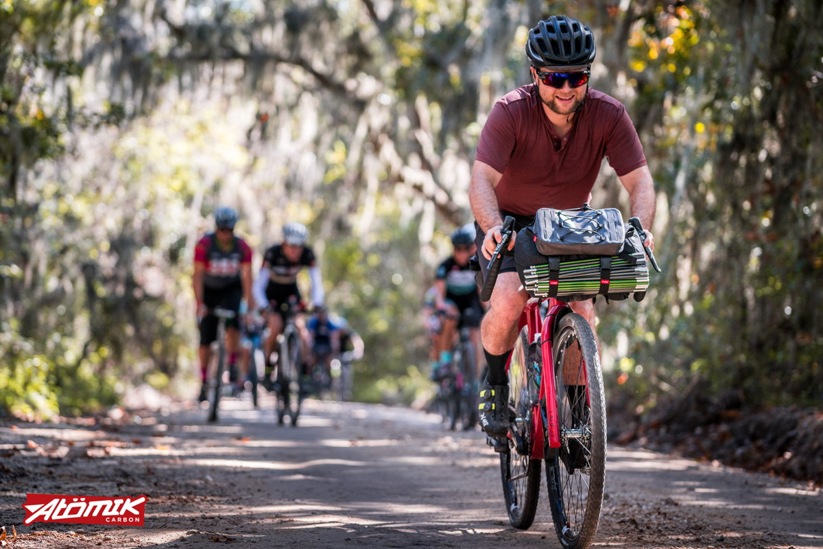 Review Lauf True Grit Gravel Bike Is Greater Than The Sum
