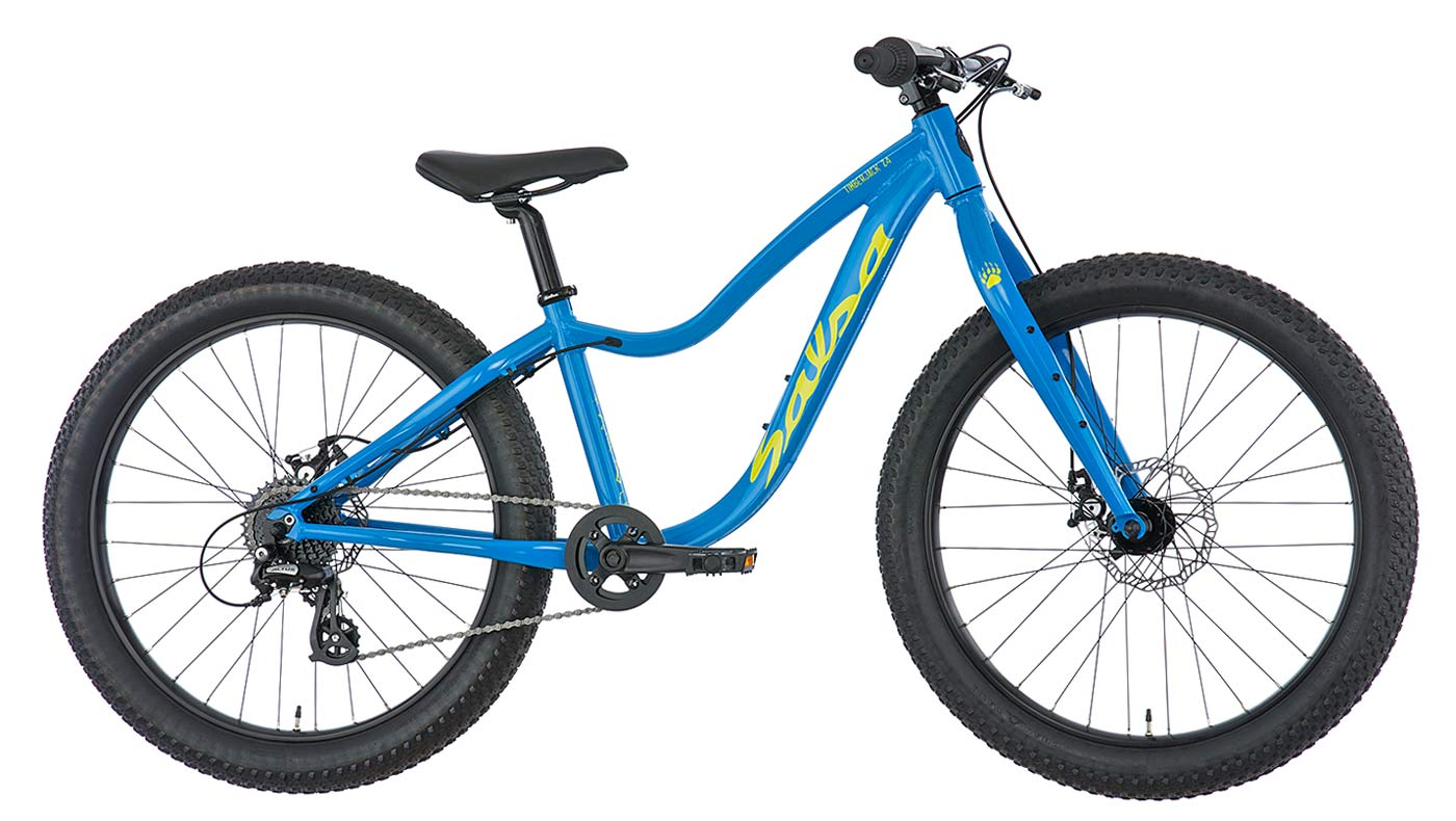salsa timberjack kids mountain bikes hit trail   sized   wheels bikerumor