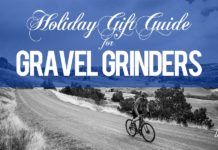 hot deals and discounts on garmin brooks light and motion camelbak orange seal giro shoes and clothes and revelate bicycle frame bags from JensonUSA