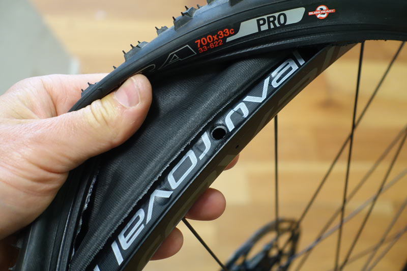 specialized roval slx 24 alloy road and cyclocross wheelset review