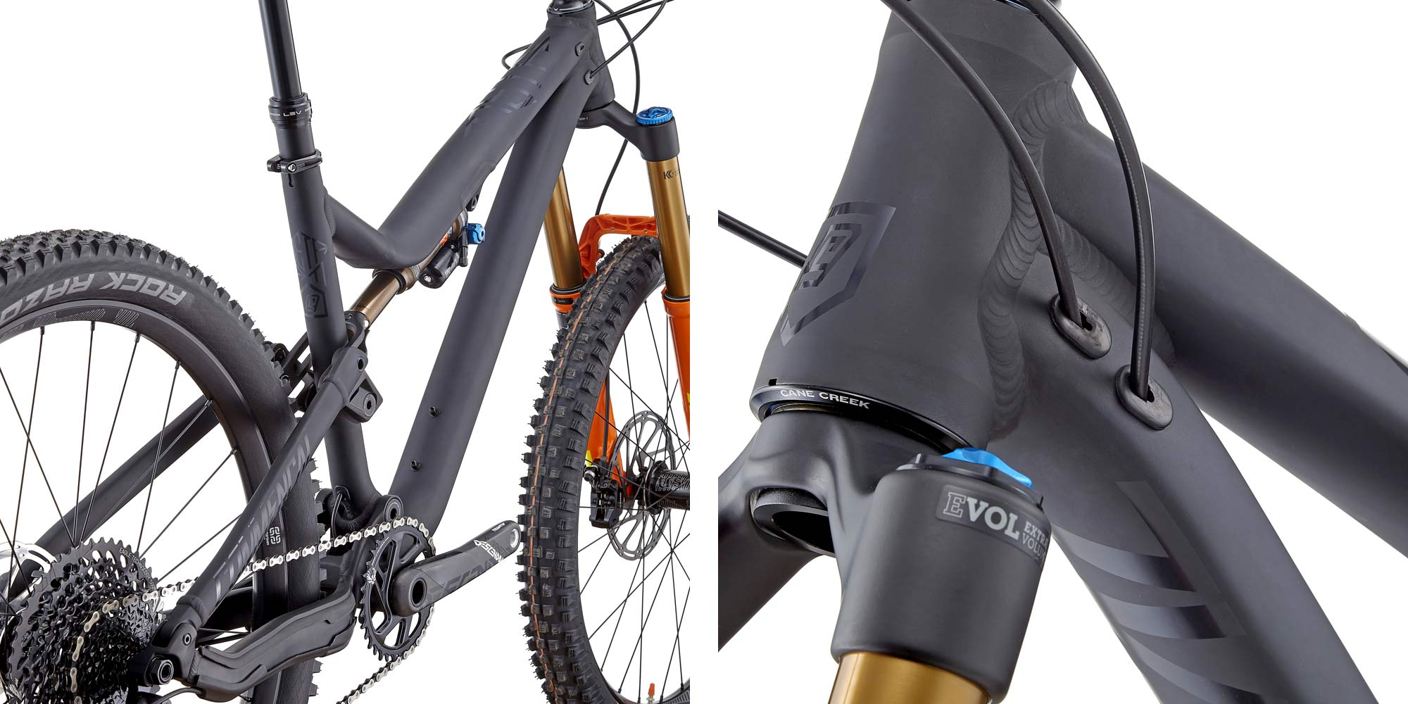 Simple Fox World Cup 2018 - Commencal-Meta-AM-v42-World-Cup-Fox_limited-edition-160mm-travel-full-suspension-enduro-mountain-bike_details  Snapshot_598533 .jpg