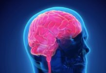 Brain injuries are increasingly more common in all forms of cycling.
