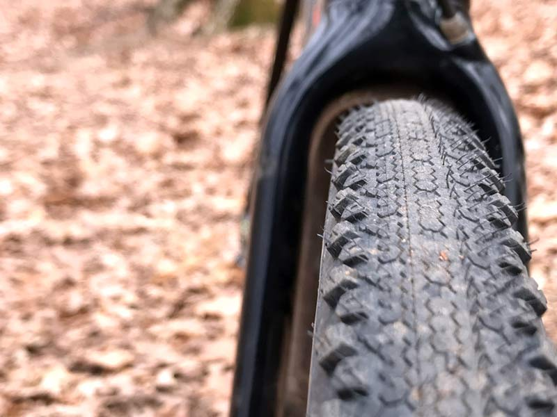 Best All Season Tires >> Review: Vittoria Terreno Dry cyclocross tires rip through ...