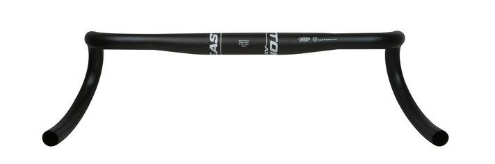 Easton EA50 AX dropbar joins the gravel party along with new 46cm AX widths