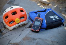 Be prepared to alert rescue teams when you need their help on the scene.