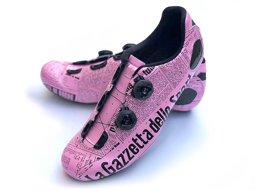 You will Need a Pair of Cycling Shoes